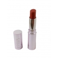 Lotus Purestay Long Lasting Lip Colour 02 Dark Red SPF-20-3.6gm